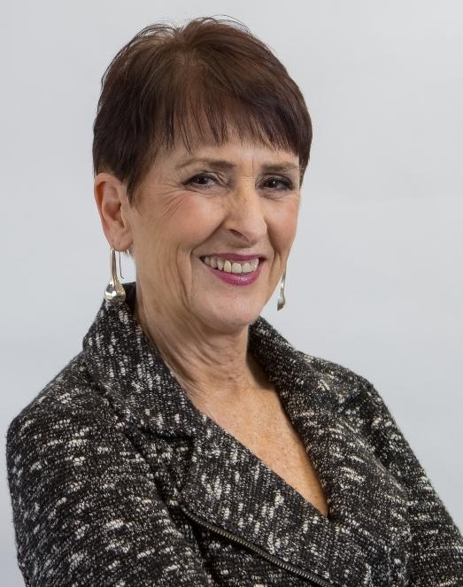Debbie Geier