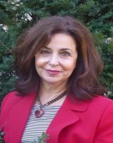 Sharon Sigman