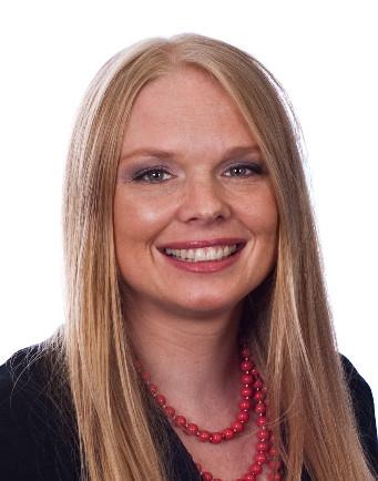 Jill McEnaney