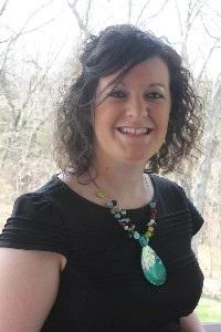 Heather Borghardt