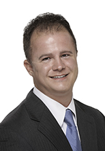 Kevin Thoenen
