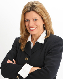 Julie Crespo