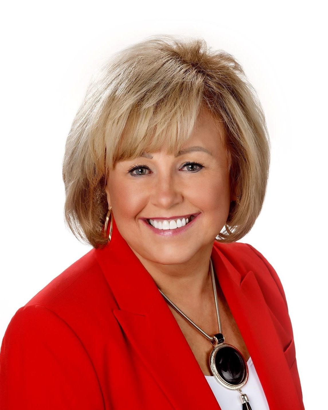Patti Mikulin