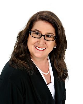 Eileen Schmigel
