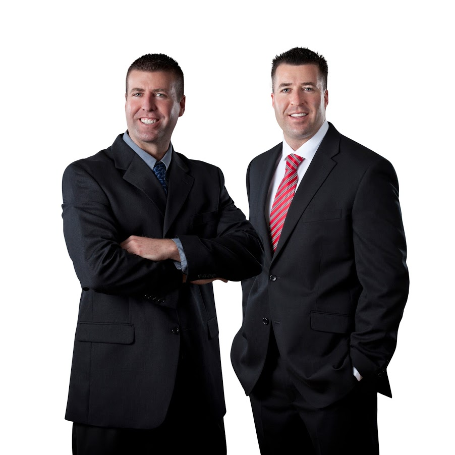 Real Estate Brothers KC