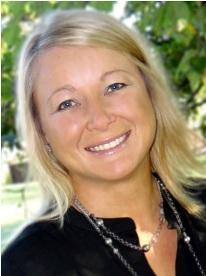 Stacey Kloeppel