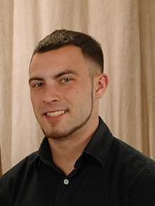 Josh Wade