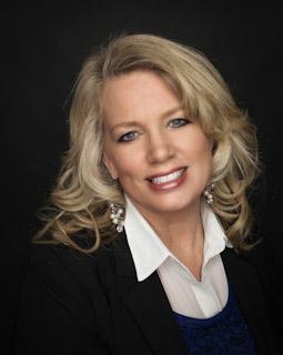 Susan Miles