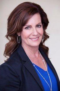 Lisa Koehn