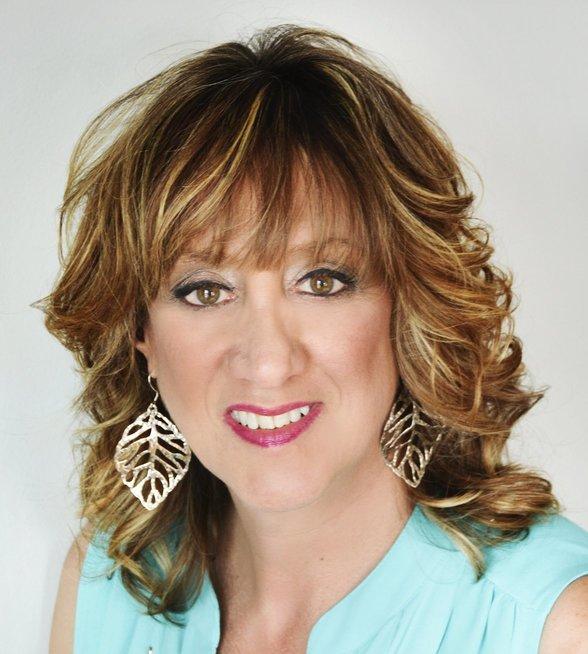 Debbie Bivens