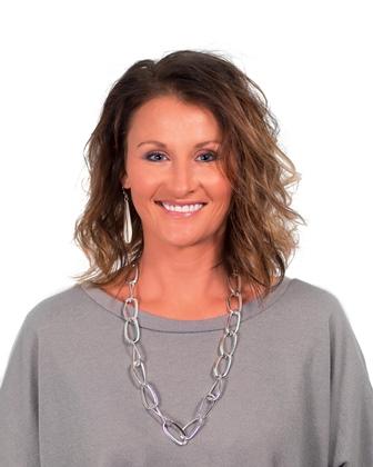 Jessica McMillin