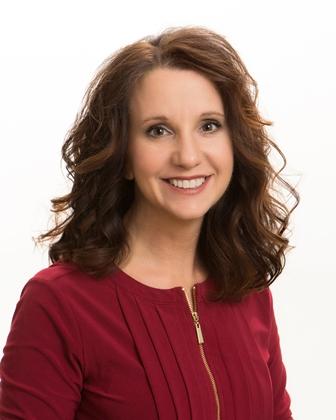 Becky Hertel