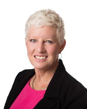 Tara Myers