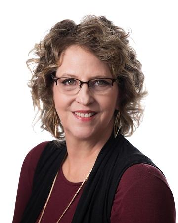 Lori Sohl