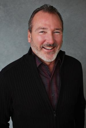Mark Vanliew