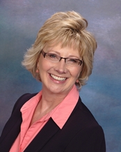 Janet Schulmeister