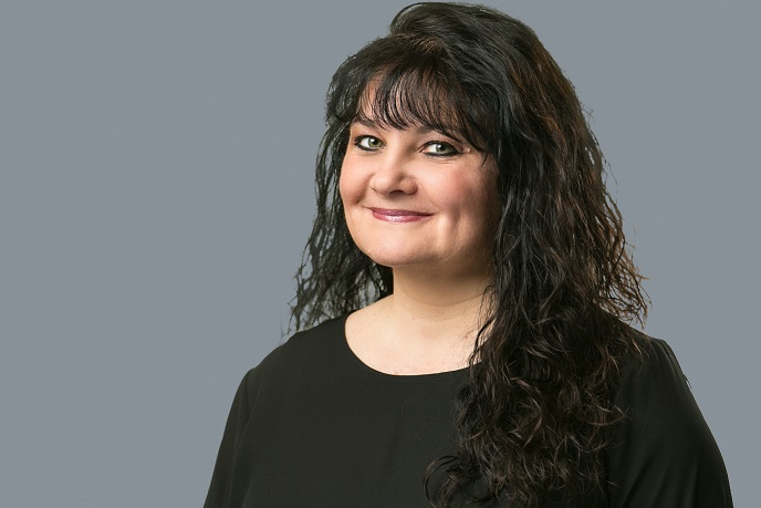Lynn Pragluski