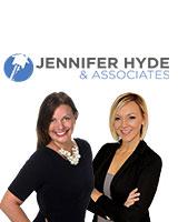 Jennifer Hyde and Associates