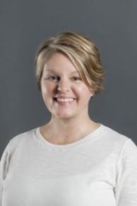 Shannon Whelchel