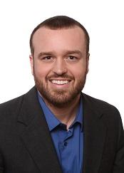 Ryan Beachner