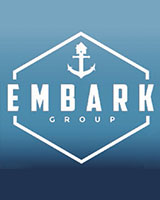 Embark Group
