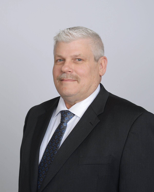 Jim Melloway