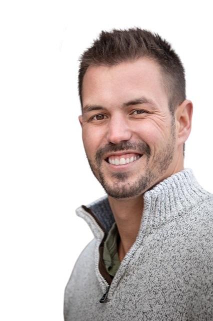 Jeffrey Yacos