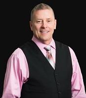 Gary Ashley
