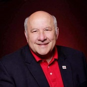 Robert Lendman