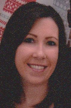 Jacqueline Omondi