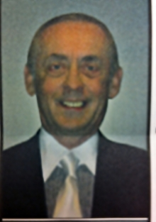 John Younghanz Jr. Jr.