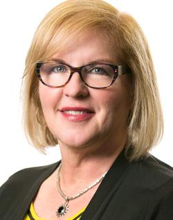 Marilyn Dugan