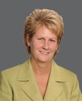 Janice Mackay