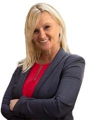 Cindy Montano