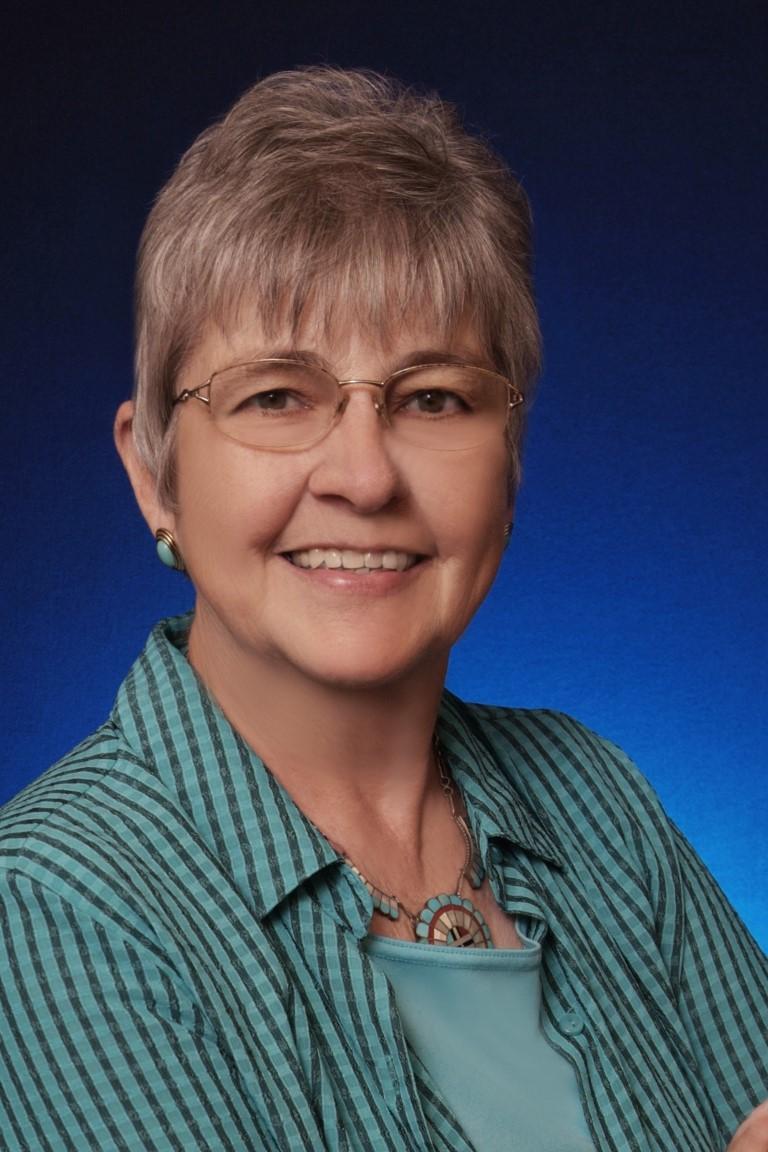 Phyllis Flinn