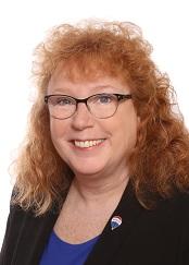 Kristina Bruntmyer