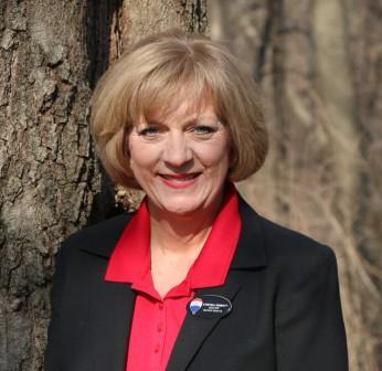 Cynthia Sinnett