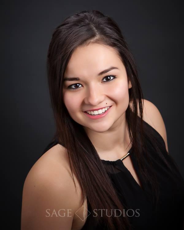 Melissa Montoya