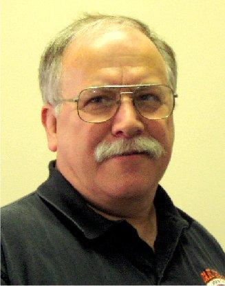 Chuck Sears