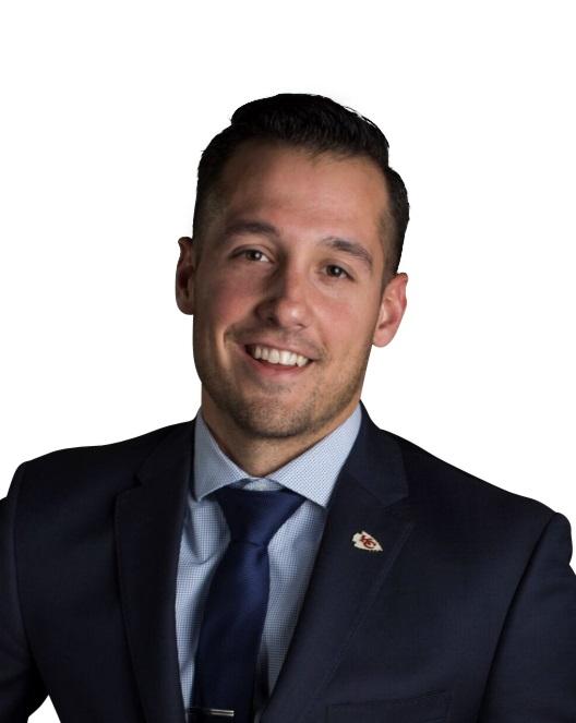 Brandon Ramos
