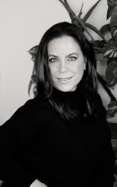 Karen Hough