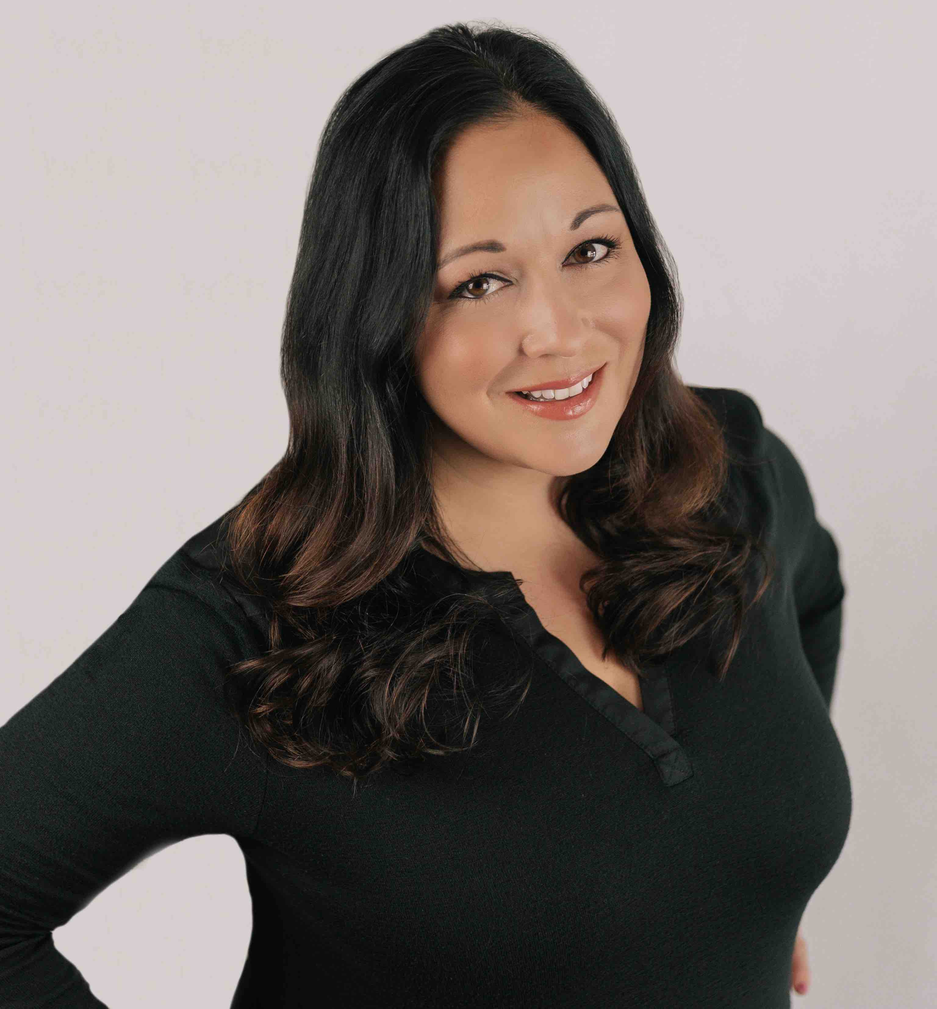 Marisa Bryson