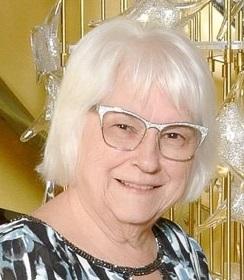 Linda Bernat