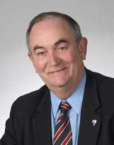 Charles Schaeffer