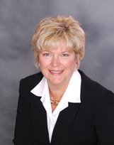 Valerie Barnes
