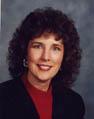 Vicky Miserez