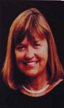 Janet Parsons