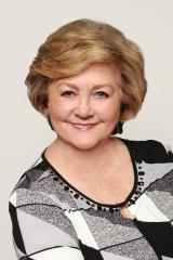 Sandy Prenger