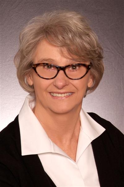 Betty Ellerbroek