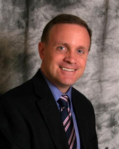Scott Mears